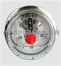 西安YXD-100Z,耐震光电电接点压力表 YXD-100Z