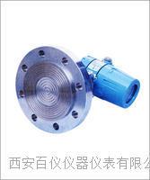 1151LT型法兰式液位变送器 1151LT型