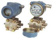3351DP/GP型带远传装置的差压、压力变送器 3351DP/GP型