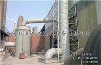 农药厂废气处理塔 BJS
