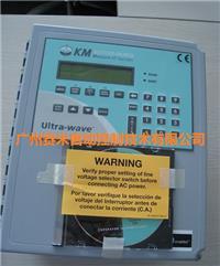 美國KM超聲波傳感器,美國kistler-morse超聲波傳感器 SC14PT、SC22PT、SC43PT、kistler-morse