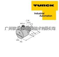 FCS-G1/2A4-AP8X-H1141緊湊型插入式氣體流量傳感器 FCS-G1/2A4-AP8X-H1141