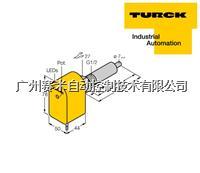FTCS-G1/2A4P-2AP8X-H1140插入式氣體流量傳感器 FTCS-G1/2A4P-2AP8X-H1140