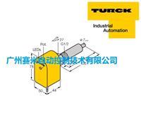 FCST-A4P-ARX-H1140插入式氣體流量傳感器 FCST-A4P-ARX-H1140
