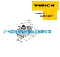 FCS-G1/4A4-ARX-H1140插入式氣體流量傳感器 FCS-G1/4A4-ARX-H1140