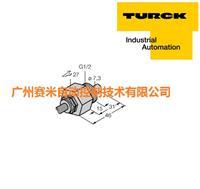 FCS-G1/2HC22-NAEX/D100 5M流量報警 FCS-G1/2HC22-NAEX/D100 5M