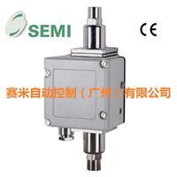 P3DM-00252CFCO,P3DM-00252CACO波紋管式差壓開關 P3DM-00252CFCO,P3DM-00252CACO
