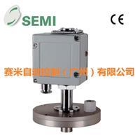 P3DS-0252CFTV,P3DS-0252CATV薄膜式差壓開關 P3DS-0252CFTV,P3DS-0252CATV