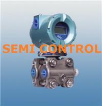 PD30-250N14IM4、PD30-250N14IHT差壓變送器 PD30-250N14IM4、PD30-250N14IHT