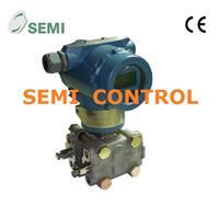P400-2100H5N14K11S、P400-2100H5N12K11S差壓變送器 P400-2100H5N14K11S、P400-2100H5N12K11S