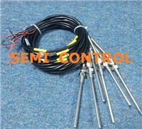 TP12-C/-50-200溫度傳感器 TP12-C/-50-200