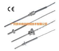 TP12-A/-50-260溫度傳感器