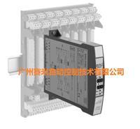 SIRAX PT602溫度變送器-SIRAX PT602 SIRAX PT602