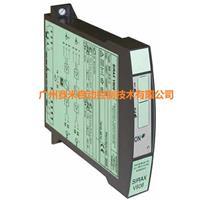 SIRAX V606溫度變送器-SIRAX V606 SIRAX V606