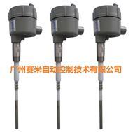 PRINCO射頻導納L2000C/L2000/L2000S料位開關 L2000C、L2000、L2000S、