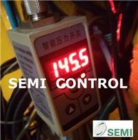 YSJ-343-25-G/M、YSJ-344-25-M/G電子壓力控制器 YSJ-343-25-G/M、YSJ-344-25-M/G