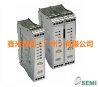DGG-3010、DGG-3110無源信號隔離器 DGG-3010、DGG-3110