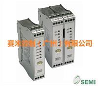 DGA-1300單通道操作端安全柵 DGA-1300