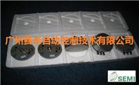 1122Z01旋转电位器PW611-PW611 1122Z01、PW611