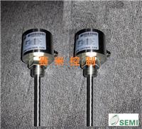 SMF-40R流量傳感器SMF40-G12HDCRQ SMF-40R