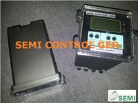 SMHB-3010PH變送器,SMHB-3010PH SMHB-3010PH