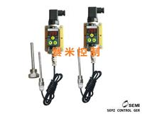 WSJ-340系列電子溫度控制器WSJ-341/2/3/4 WSJ-340