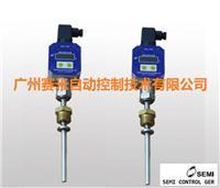 WSJ-302溫度控制器WSJ-302-150 WSJ-302-150