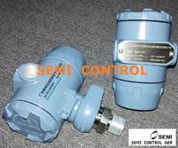 SMP-30V壓力變送器SMP-30V SMP-30V