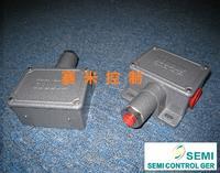 SOR中國壓力開關121NN-K45-N4-C1A 121L-K45-N4-C1A 121NN-K45-N4-C1A、121L-K45-N4-C1A