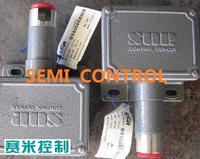 差压控制器102W1-K305-P1-C1A 102AD-EF305-P1-C1A 102W1-K305-P1-C1A、102AD-EF305-P1-C1A
