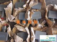 SOR中國201RN-EE135-U9-C7A溫度開關 201RN-EE135-U9-C7A