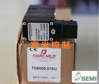 FAIRCHILD防爆電氣轉換器TXI7800-405 TXI7801-405 TXI7800-405、TXI7801-405