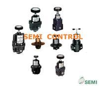 TXI7800-412 TXI7801-412防爆電氣轉換器 TXI7800-412、TXI7801-412
