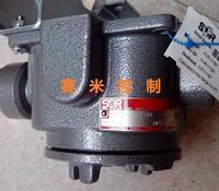 54NN-EE5-N4-C2A壓力開關54NN-EE18-M4-C2A 54NN-EE5-N4-C2A、54NN-EE18-M4-C2A