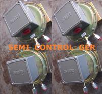 12LC-K45-M4-C2A-TTX3壓力控制器 12LC-K45-M4-C2A-TTX3