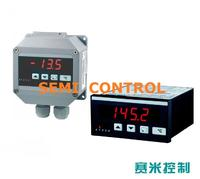 T1010溫度測量裝置、T9648溫度測量裝置 T1010、T9648