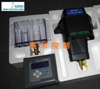 SMHB-5010ZD浊度计SEMI ZD430T SMHB-5010ZD、SEMI ZD430T