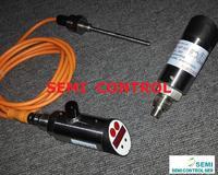 SMT-40S分體式數顯溫度傳感器SMT-40S1A3A3C SMT-40S、SMT-40S1A3A3C