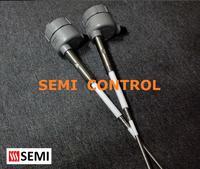 L2000-220VAC/L843W纜式標準探頭射頻導納料位開關 L2000-220VAC/L843W
