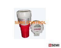 L4660SC-06、L4660SC-08、L4660SC-10超声波液位计 L4660SC-06、L4660SC-08、L4660SC-10