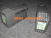 SINEAX I538-DB2A2H5電流變送器I538-DB1A2H5 SINEAX I538-DB2A2H5、I538-DB1A2H5