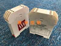 SBS-22-I1-04角度变送器SBS-22-I1(0002) SBS-22-I1-04