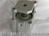 日本SMC气动薄型气缸,SMC导杆气缸 CQMB25-50