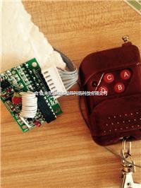 3190-DS3调频,防屏蔽,地磅遥控器 安徽合肥地磅遥控器科扬科技有限公司