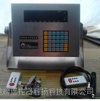 D2008地磅遥控器 D2008地磅遥控器