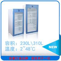 立式恒温箱fyl-ys-230l 立式恒温箱fyl-ys-230l价格