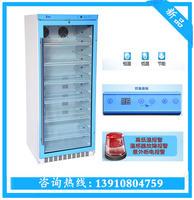 层流手术室保冷柜 层流手术室保冷柜价格