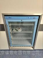 手术室ICU净化专用恒温箱 手术室ICU净化专用恒温箱价格