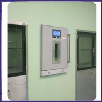 手术室保温柜 FYL-YS-281L\FYL-YS-151L