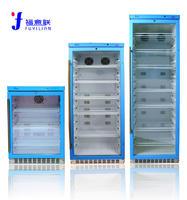 医用电冰箱FYL-YS-100L FYL-YS-281L